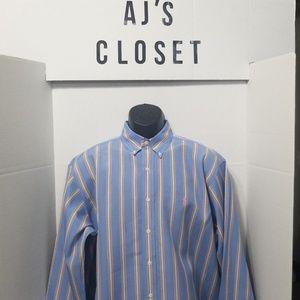 Ralph Lauren Polo Classic Fit Long Sleeve